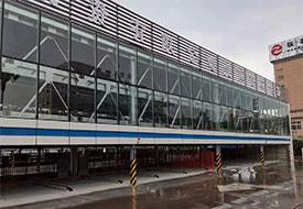 滦县县医院